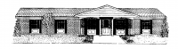 Baldwin Housing Commission
